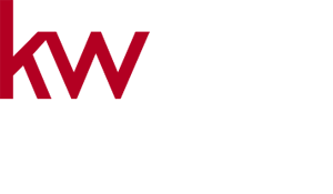 Keller Williams Realty Spring Hill
